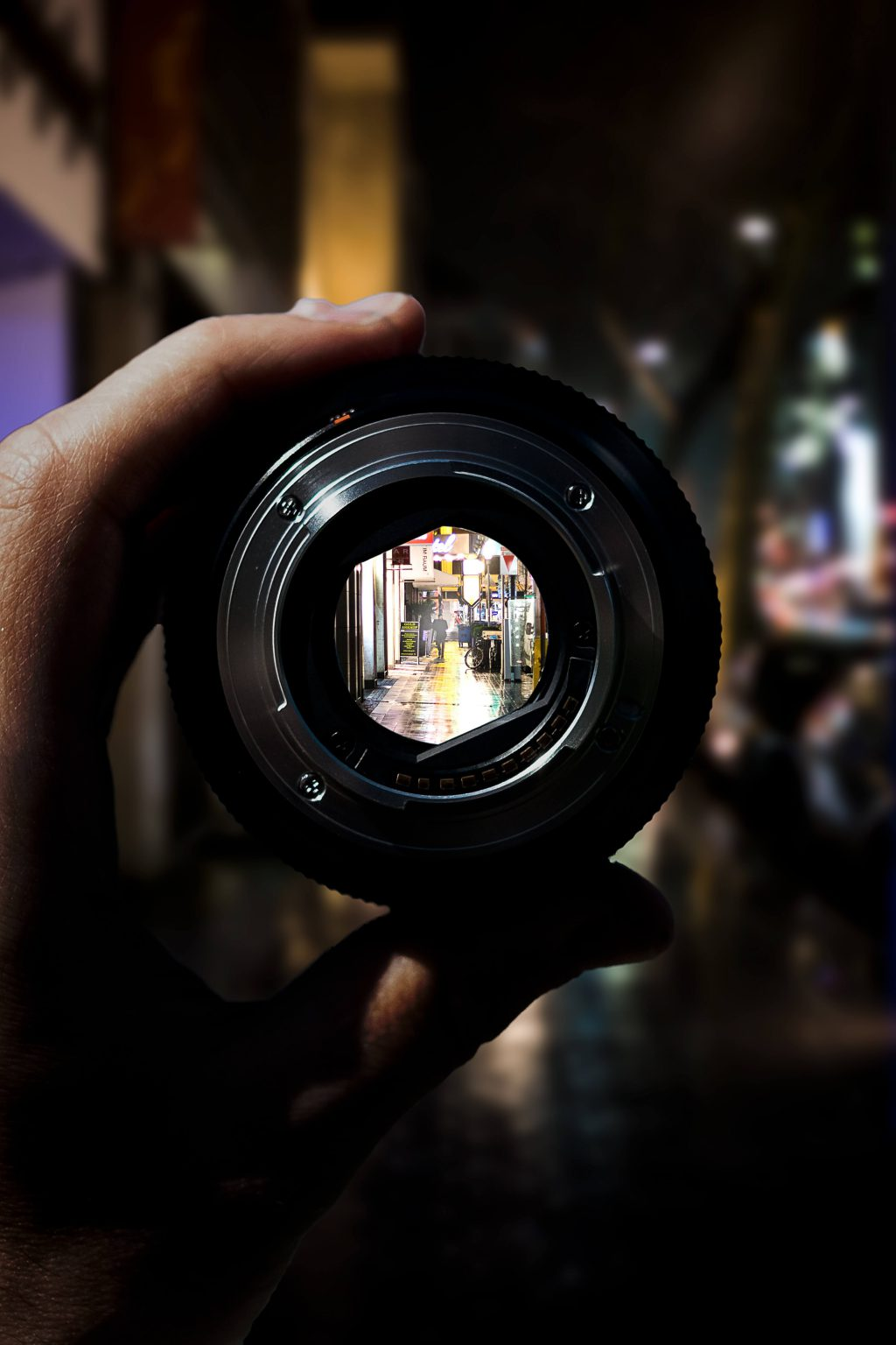 Profesyonel Bir Düğün Fotoğrafçısı Ararken Nelere Dikkat Edilmeli?
